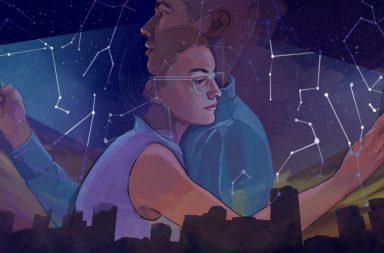 Стоит ли верить гороскопам