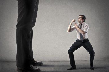 Как перестать сравнивать себя с другими