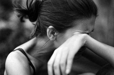 Почему нужно прощать обиду