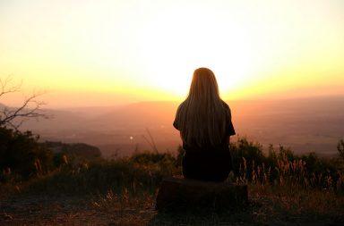 Как перестать думать о прошлом