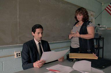 Учитель на замену