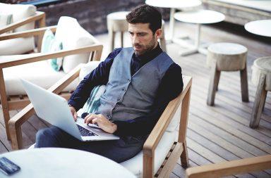20 вещей которым стоит научиться у успешных людей